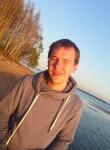 Константин, 29 лет, Фрязино