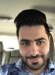Arashi, 29  , Al Ahmadi