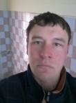 Vasya Bernatski, 29  , Pochaiv