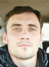 Maksim , 33, Russia, Ussuriysk