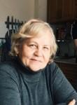 Rimma, 74, Saint Petersburg