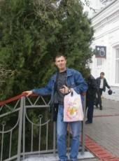 Zdanak, 53, Russia, Balashov