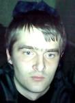 Константин, 28  , Bogoroditsk