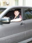 Yuriy, 39, Donetsk
