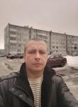 Aleksandr, 32  , Bryansk