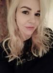 Irina, 36, Samara