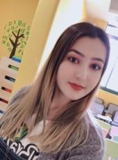 MILA, 25, China, Huilong