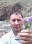 Runo, 41  , Bishkek