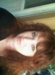 Ирина, 44  , Obukhiv