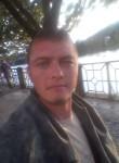 andriytsapcu