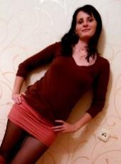 Tatyana, 27, Belarus, Slutsk