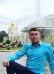 Sergey, 32, Bryansk