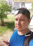 Yuriy, 32  , Krasnokamsk