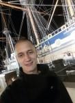 Nikolay, 27, Voronezh