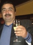 Shukhrat Karim, 52  , Tashkent