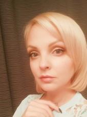Катя, 35, Россия, Москва