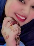 نبيل المسوري, 28, Sanaa