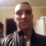 Serega, 31  , Marganets