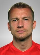Aleksey, 37, Russia, Krasnoyarsk