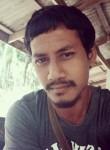 Ta Aek, 30  , Surat Thani