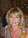 Аня, 33 года, Полтава