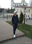 Konstantin, 29  , Talachyn