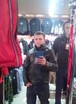 Tim , 21  , Khabarovsk