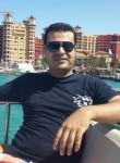 Karim, 40  , Alexandria
