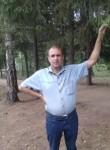 Evgeniy, 44, Yekaterinburg