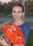 sashenka, 28  , Vurnary