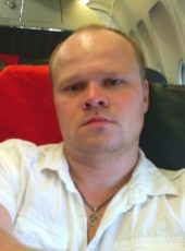 Denis, 34, Russia, Petropavlovsk-Kamchatsky