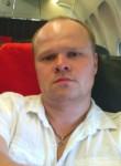 Denis, 34, Petropavlovsk-Kamchatsky