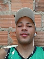 Bebezinho3d😋, 32, Brazil, Belem (Para)