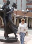 Нина, 70  , Magnitogorsk