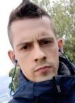 Dmitrij, 27, Riga