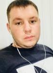 Bernardo , 27  , Gorodishche (Penza)