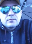 Alexey, 39  , Gomel