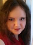 Yuliya, 36, Kazan