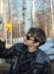 Aleksey, 25  , Sovetskaya Gavan
