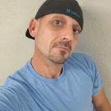 Rob, 39  , Jacksonville (State of Florida)