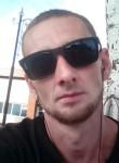 Nikolay, 34  , Taman