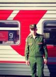 Roman, 21  , Rostov