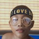 PRINCE , 18  , Guyong