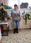 Elena, 41  , Kashira