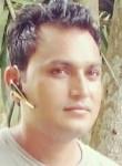 Mohammad, 35  , Seremban