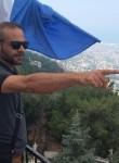أحمد, 43  , Kirkuk