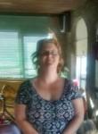 Tonya, 41  , Elmira
