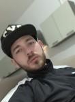Davide, 24 года, Żabbar