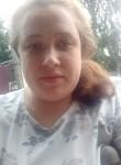 Tamara, 23, Krasnoyarsk