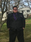 James, 19, Jackson (State of Michigan)